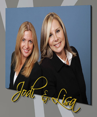 Boca Raton FL Real Estate Experts Lisa & Jodi