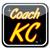 Coach_KC_Icon_50px_006_080314.jpg