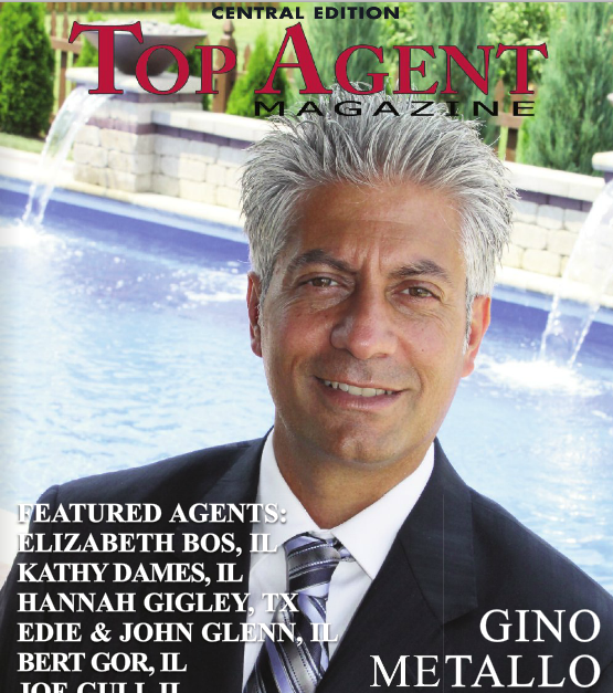 top_agent_magazine_gino_metallo.png