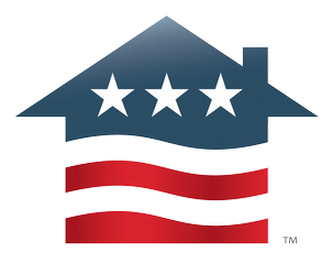 Veterans_United_House_Logo.png