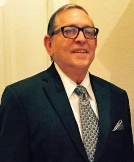 Miguel Millares