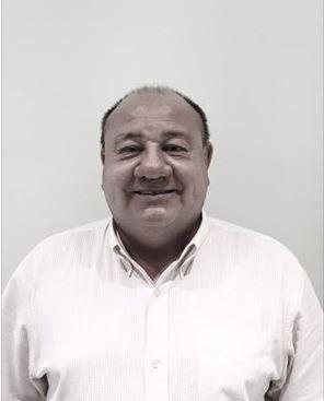 Fernando Burgueno