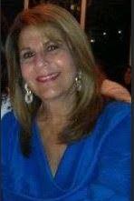 Vivian Arriola