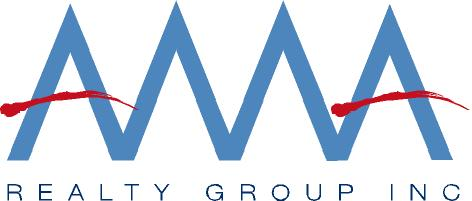A.M.A. Realty Group Inc.