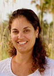 Diana Millares