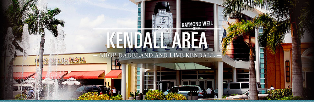 Buy Kendall Homes Town House Apartments And Condos In Kendall Miami