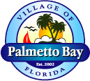 palmetto_bay.png