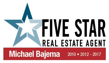 Michael Bajema, Your Realtor for Escondido Real Estate, San