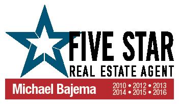 Michael_Bajema_Emblem-RE2016-02.png