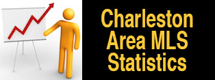 Charleston-MLS-Statistics.jpg