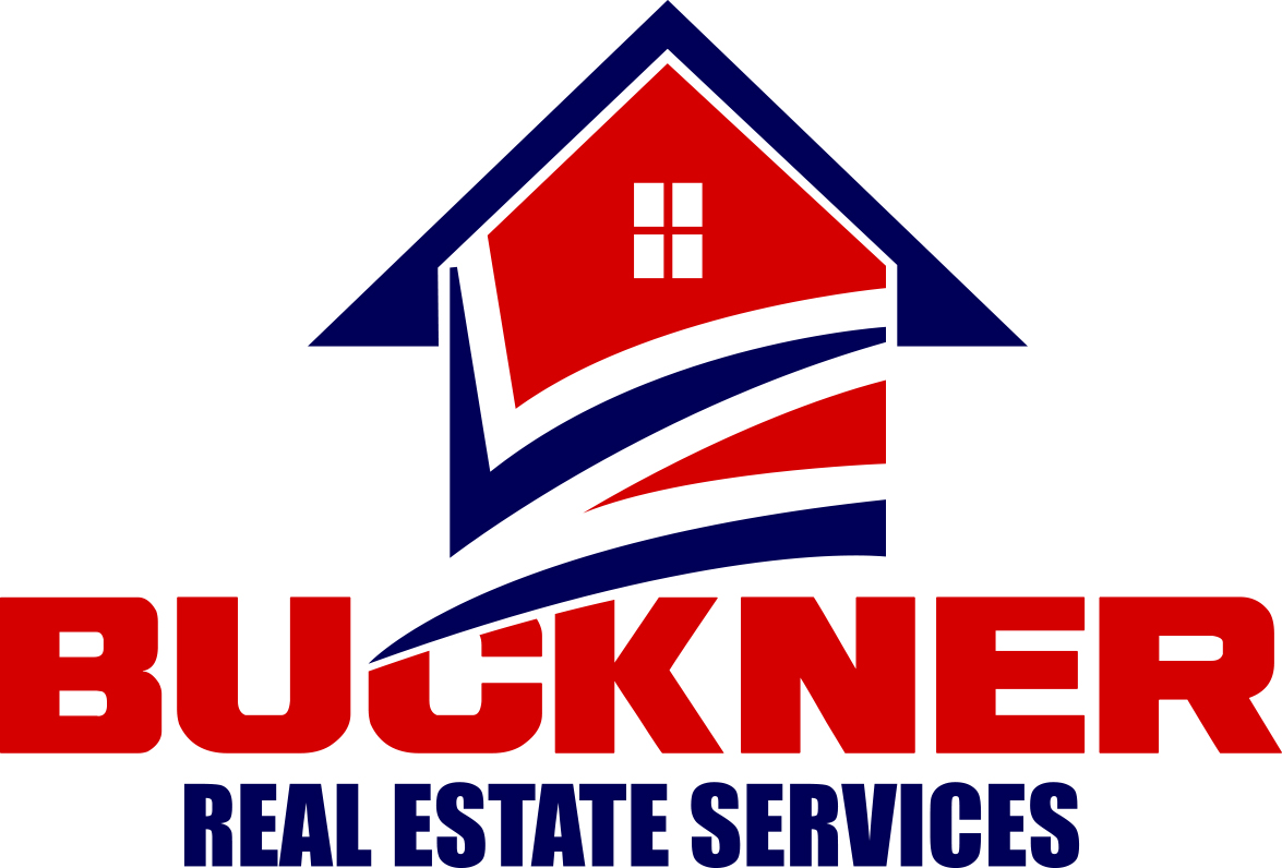 Buckner real estate services your real estate company for for Buckner home