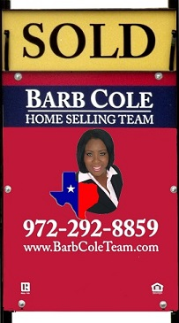 2015_Barb_Cole_SOLD_Yard_Sign_For_Marketing_203x365.jpg