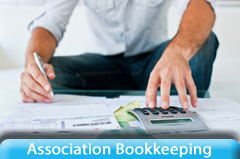 Association-Bookkeeping.jpg
