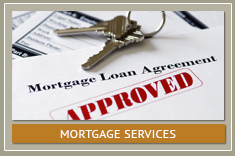 Hmbtn_mortgageservices.jpg