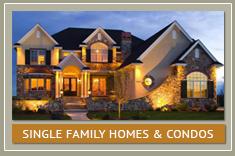 Hmbtn_singlefamily.png