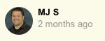 MJSreview.png