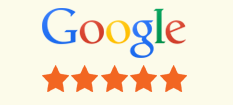 googlelogowstars.png