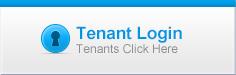 tenant-login.png