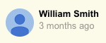 williamsmithreview.png