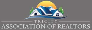 TriCity_logo_grey.jpg
