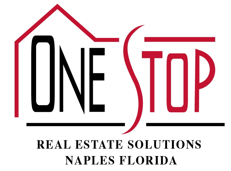 insurance solutions naples - photo#1