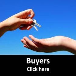 Buyers_Icon.jpg