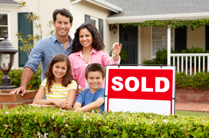 Home-Seller-Stock-Image.jpg