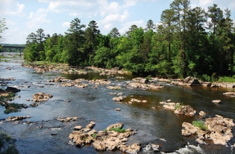 Haw River NC Homes For Sale by Remax Realtor Michael Jones