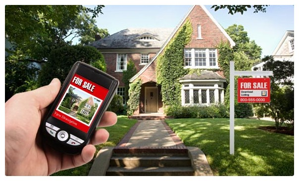 real-estate-app2.jpg