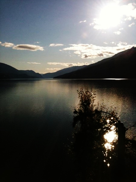 HSO_lakeshot2jpg.jpg