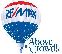 Re/Max ACR Elite Group Inc