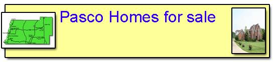 find Pasco County Homes for sale, search Pasco County Homes for sale