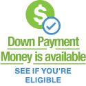 down_payment_assistance.jpg