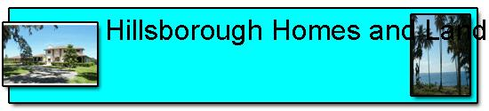 find Hillsborough County Homes for sale, search Hillsborough County Homes for sale