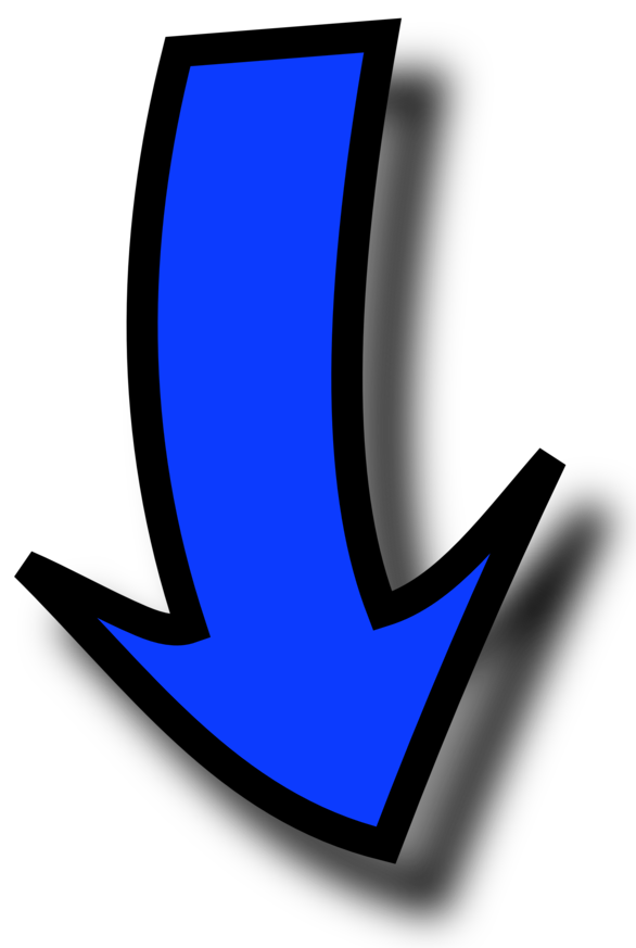 blue_down_arrow2.png