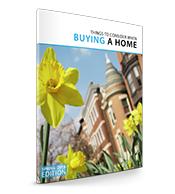 BuyerGuideSpring2015_pic.png