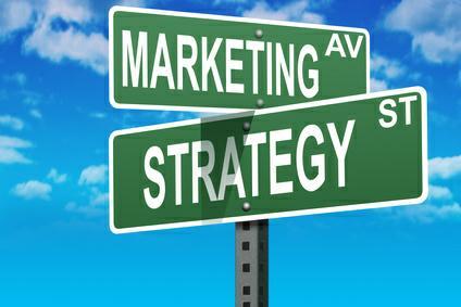 Home-Seller-Marketing-Strategy.jpg