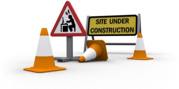websiteconstruction.jpg