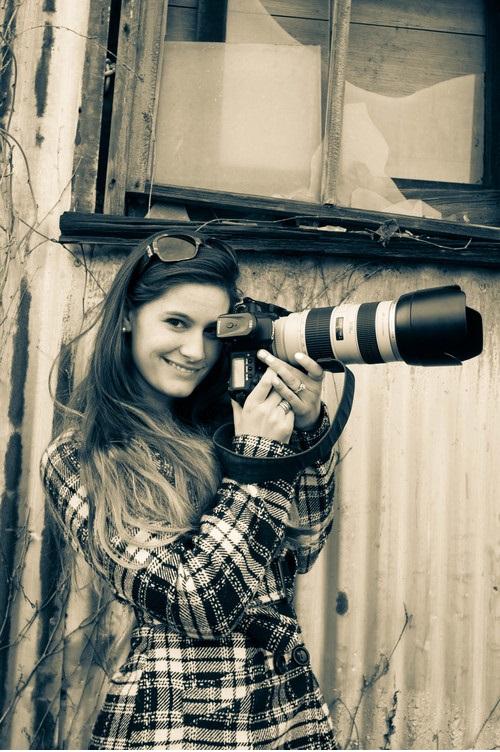 shaina_headshot.jpg