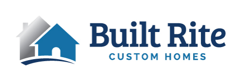 Built_Rite_Logo_H_Web.jpg