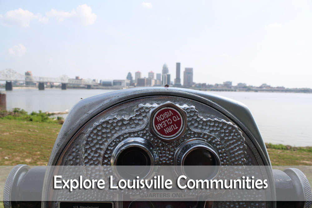 explore-louisville-communities.jpg