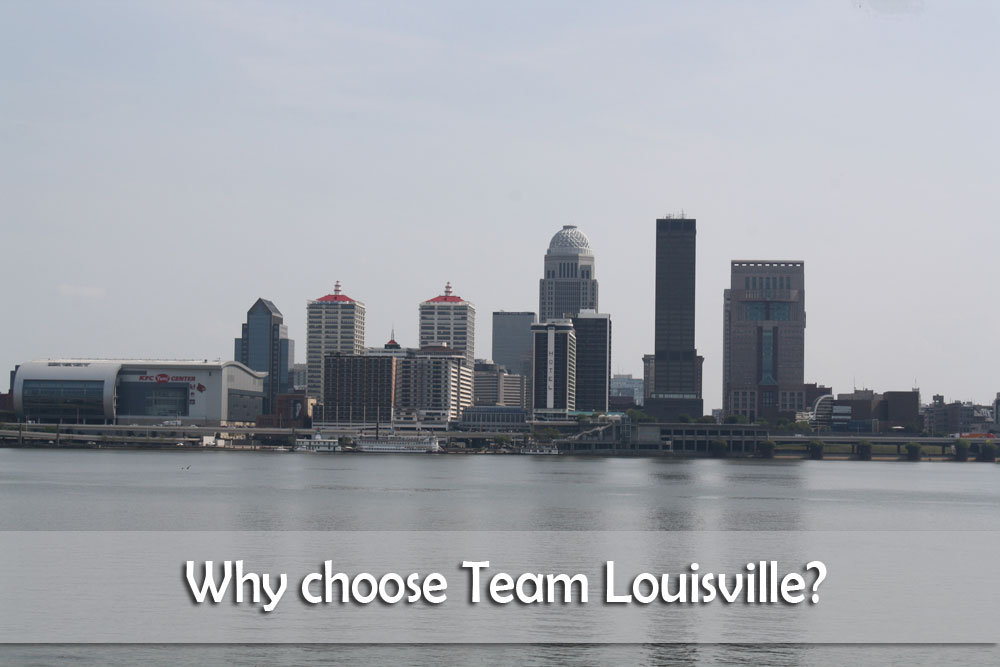 why-choose-team-louisville.jpg