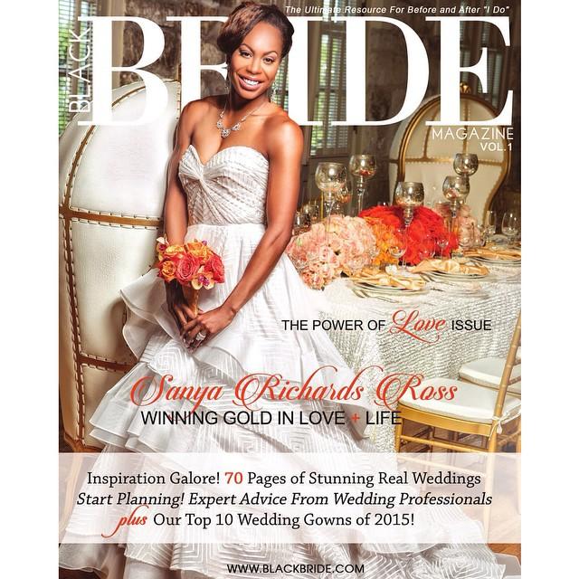 BlackBrideMagazine.jpg