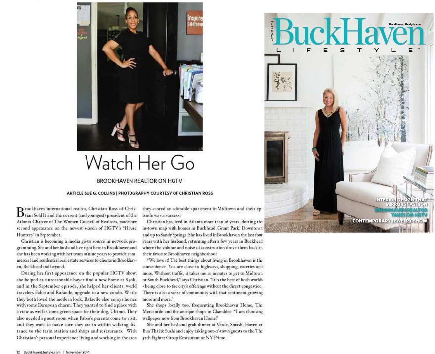 CR_for_Brookhaven_Magazine.jpg