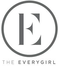 The_Every_Girl.jpg