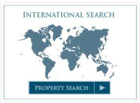 InternationalPropertySearch.JPG