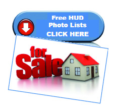 HUD_Photo_lists_copy.jpg