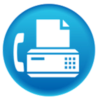 fax-icon.png