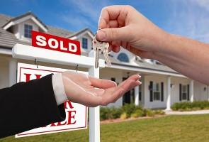 buy-a-house-with-no-money_Custom.jpg