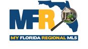 mfr-logo-border_175.png